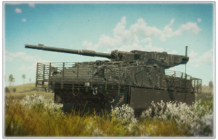 us_m1128_mgs.png
