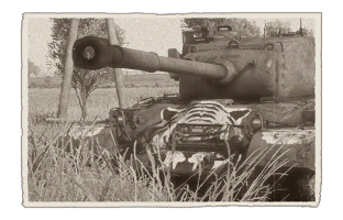 us_m46_patton_73_armor_bat.png