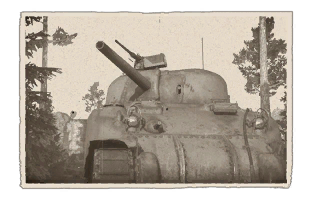 us_m4a1_1942_sherman.png