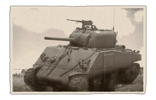 us_m4a2_sherman.png