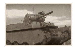 us_m6a1.png