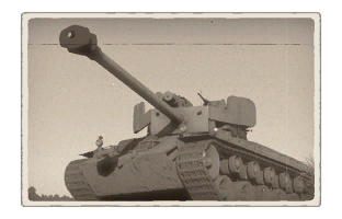 us_t26e4_superpershing.png