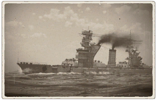 ussr_battleship_parizhskaya_kommuna.png