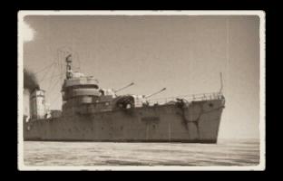 ussr_destroyer_moskva.png