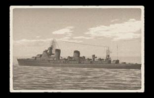 ussr_destroyer_pr20_tashkent.png