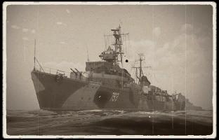 ussr_destroyer_pr30bis_smelyi.png