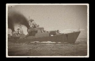 ussr_destroyer_pr56_spokoinyy.png