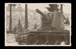 ussr_kv_2_1939.png