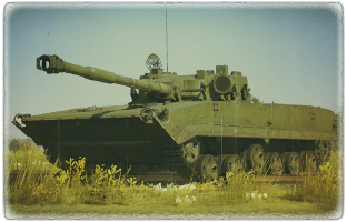 ussr_object_685.png