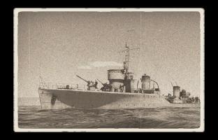 ussr_skr_groza_1943.png