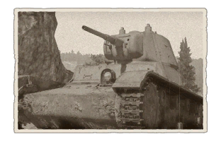 ussr_t_26_1940.png