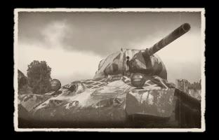 ussr_t_34_1941_cast_turret.png