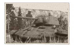 ussr_t_34_57_1943.png