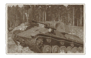 ussr_t_70_1942.png