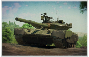 ussr_t_80bvm.png
