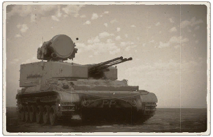 ussr_zsu_37_2.png