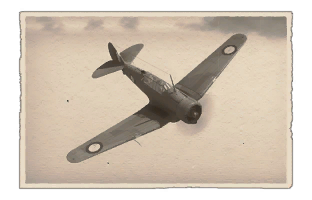 wirraway.png