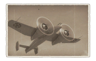xp-50.png