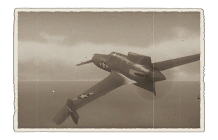 xp-55.png