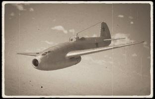 yak-15.png