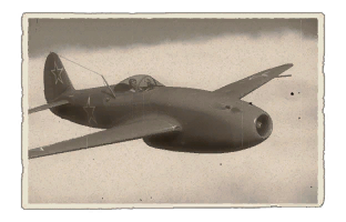 yak-15_early.png