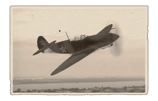 yak-1b.png