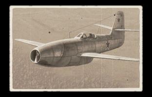 yak-23.png