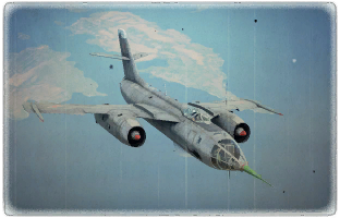 yak-28b.png