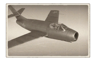 yak-30d.png