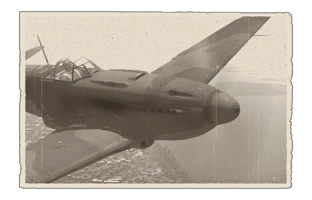 yak-9u.png