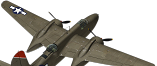 a-20g.png