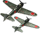 a6m3_mod22_group.png