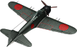 a6m6c.png