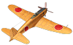 a7m1.png