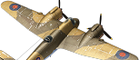 beaufighter_mk6c.png
