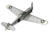 bf-109a_1.png