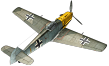 bf-109e-3.png