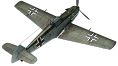 bf-109e-4.png