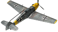 bf-109e-7.png
