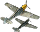 bf-109e_group.png