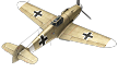 bf-109f-4_trop.png