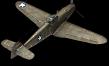 bf-109f-4_usa.png