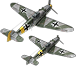 bf-109f_early_group.png