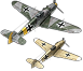 bf-109f_group.png
