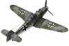 bf-109g-14.png