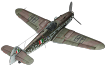 bf-109g-14as.png
