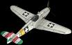 bf-109g-2_hungary.png