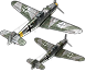 bf-109g_group.png