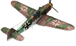 bf-109k-4.png