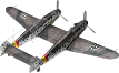 bf-109z.png